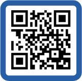 QR kod kontakt na www.odhady24.cz